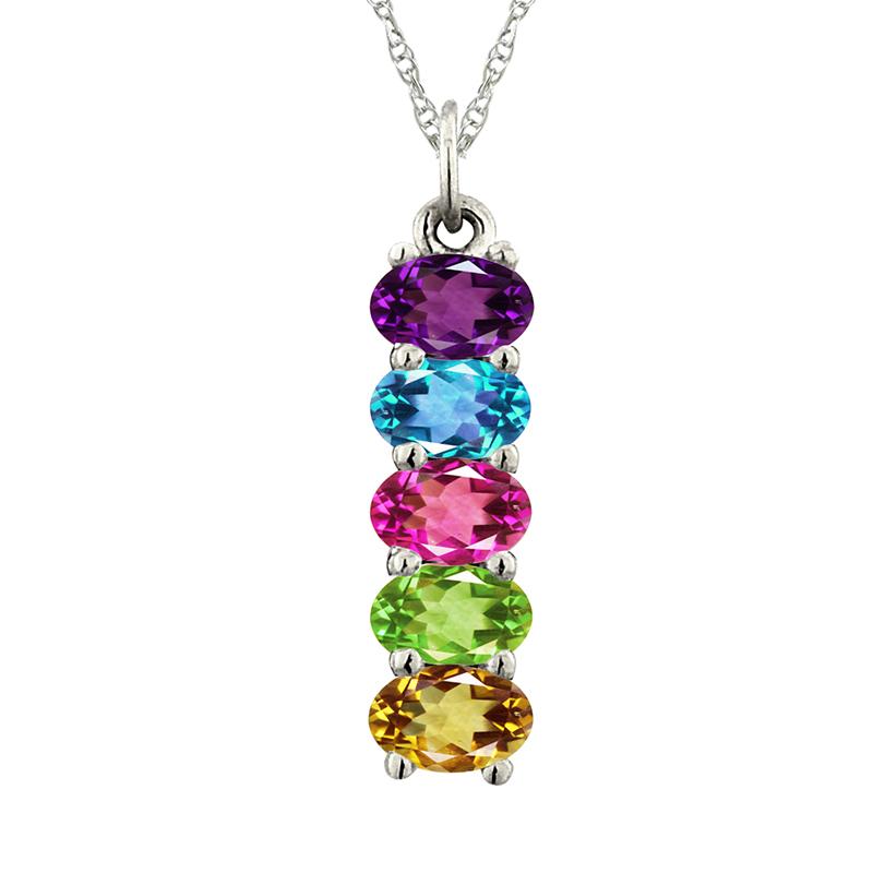 Palamor Family Jewelry | Richard's Jewelry